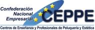 Confederación Nacional Empresarial de Centros de Enseñanza y Profesionales de Peluquería y Estética