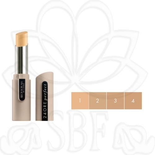 CORRECTOR 24 ORE PERFECT N.3