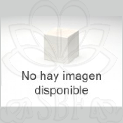 COKTELERA MEZCLADOR TINTE RECARGABLE 4 BOLS