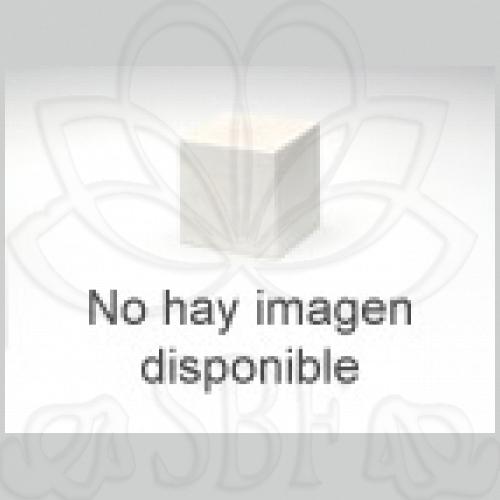 EXFOLIANTE CON HUESO DE ALBARICOQUE TASSEL 400ML