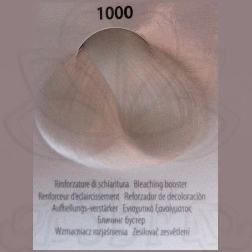 TINTE MAXIMA Nº1000 REFORZADOR DE DECOLORACION