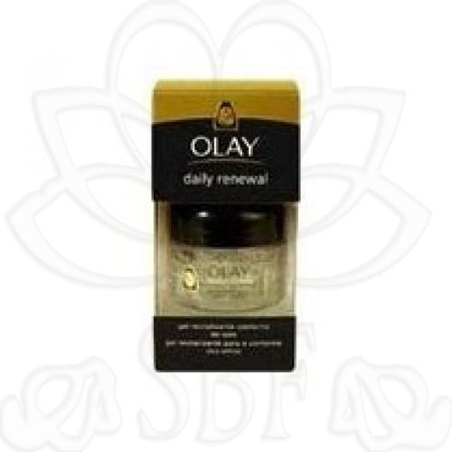 OLAY DAILY RENEWAL CREMA DIA 50ML. REVITALIZANTE