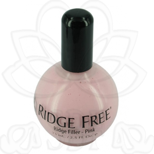 INM RIDGEFREE PINK BASE 75 ML.