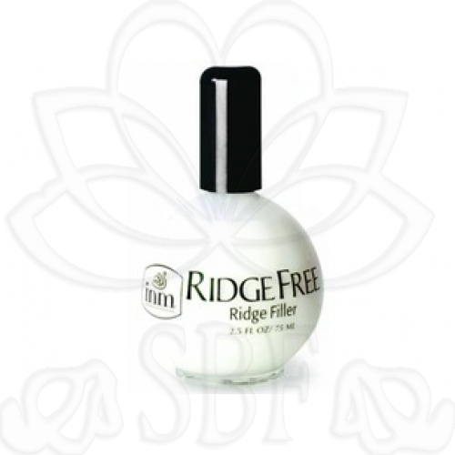 INM RIDGEFREE WHITE BASE 75ML.