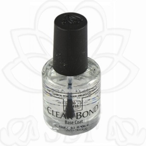 INM CLEARBOND 15ML.