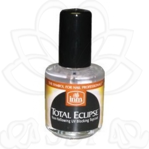 INM TOTAL ECLIPSE 15ML.