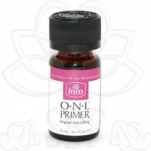 INM PRIMER 15 ML.