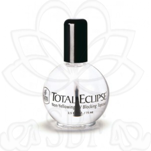 INM TOTAL ECLIPSE TOPCOAT 75ML.