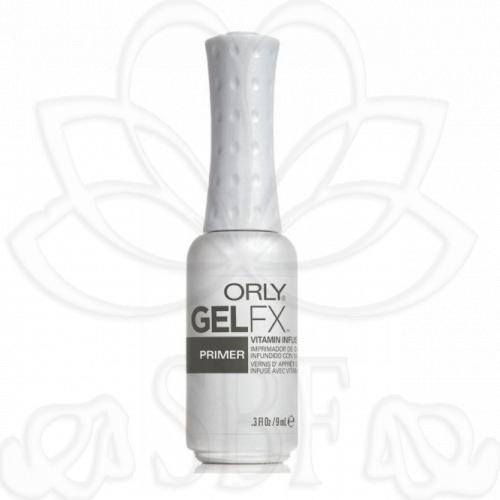 ORLY GEL FX PRIMER 9 ML.