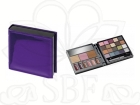 DH VANITY SECRET MAKE UP PALETTE 2018 (PUR)