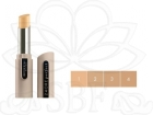 CORRECTOR 24 ORE PERFECT N.4