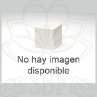 PEINADOR NEGRO  136*124 VELCRO