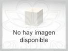 CABEZA MANIQUI NATURAL 35-40 CM SIN SOPORTE