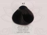 TINTE MAXIMA 150ML.NUMERO 4.1