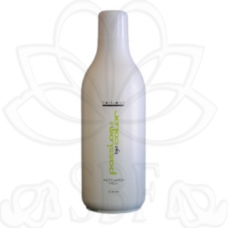 EMULSION PASSION COLOR 1L.