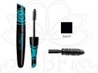 MASCARA BLACK & LONG WP NEGRO