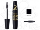 MASCARA EXTRA VOLUMEN SPRINT