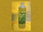 ACEITE POST DEPILACION MARIHUANA 500ML