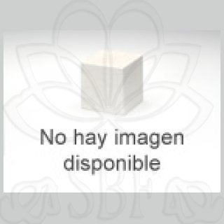 MASCARILLA NIRVEL MORADA    200ML