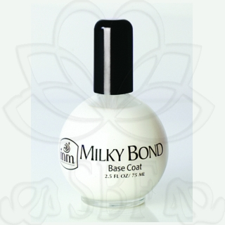INM MILKY BOND 75ML.