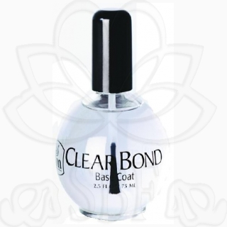 INM CLEAR BOND BASE 75ML.