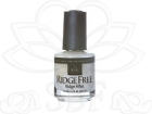 INM RIDGEFREE BLANCO 15ML.