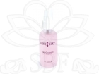 INM GEL CLEANSER 2 OZ.
