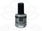 INM OUT THE DOOR PLATA 15ML.