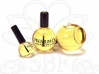 INM PREMIUM CUTICLE OIL 118ML.