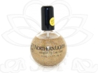 INM OUT THE DOOR ORO 75ML.