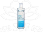 COLOR CLEAN REVLON 250ML