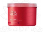 BRILLIANCE(WELLA)MASCARILLA CAB. COLOR FINO 500ML.