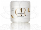 MASCARILLA OIL REFLECTIONS 150ML. WELLA