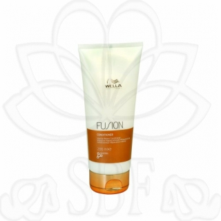 ACONDICIONADOR FUSION WELLA 200ML.