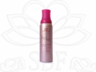 WELLA. MOUSSE MANTENIMIENTO COLOR 200ML.