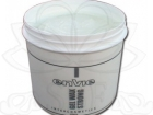 GEL WAX STRONG 500ML ENVIE