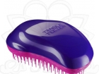 CEPILLO ELITE TANGLE TEEZER MORADO