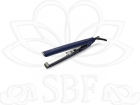 PLANCHA C1 BLUE NIGHT COLLECTION GIFT PACK CORIOLI