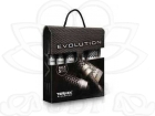 MALETIN CEPILLOS TERMIX EVOLUTION BASIC