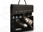 MALETIN CEPILLOS TERMIX EVOLUTION PLUS