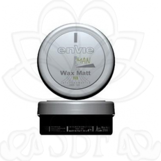 CERA ENVIE WAX MATT 150ML.