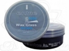 CERA ENVIE WAX GLASS 150ML.