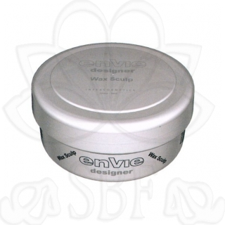 CERA ENVIE WAX SCULP 150ML.