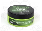 CERA GUMMY MATTE FINISH (MATT & VOLUMEN )