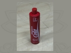 CHAMPU COCA COLA 500ML.BRILLO CRITALINO Y VOLUMEN