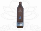 BAOO ESPUMANTE NEUTRO CRIOXIDIL 1000ML