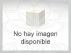 DYE CLEANER NIRVEL LIMPIADOR MANCHAS 250ML