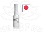 ORLY GEL FX TERRACOTA 9ML.