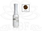 ORLY GEL FX CHOCOHOLIC 9ML.