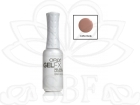 ORLY GEL FX COFFE BREAK 9ML.